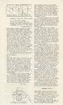 Wright State University Alternative Newspaper: Rambler, Number 935, Tuesday, Oktober [sic] 17, 1967