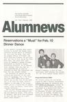 AlumNews, February 1978