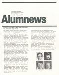 AlumNews, February 1980