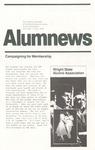 AlumNews, June 1979