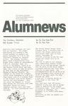 AlumNews, September 1979