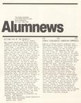 AlumNews, May 1980