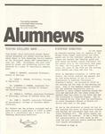 AlumNews, July 1980