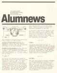 AlumNews, August 1980