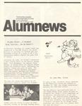 AlumNews, February 1982