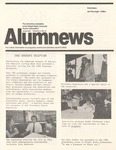 AlumNews, June/July 1982
