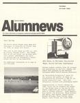 AlumNews, June 1983