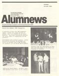 AlumNews, July/August 1983