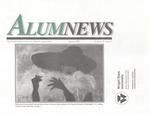 AlumNews, Spring 1997