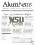 AlumNews, November 1999