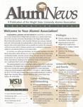 AlumNews, December 1999