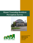 Miami Township Resident Perception Survey