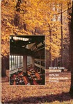 1979-1980 Wright State University Undergraduate Course Catalog