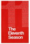 The Eleventh Season