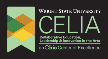 CELIA: Collaborative Education, Leadership & Innovation in the Arts