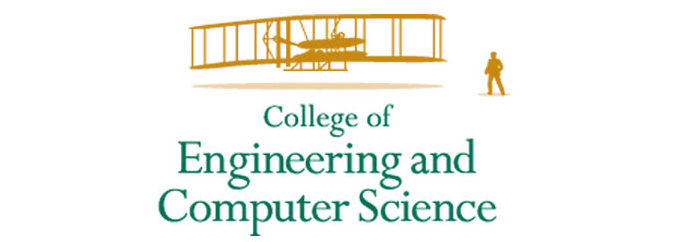 College of Engineering and Computer Science