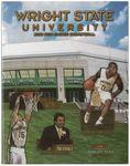 Wright State University Men's Basketball Media Guide 2003-2004
