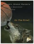 Wright State University Women's Basketball Media Guide 2004-2005