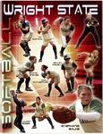 Wright State University Softball Media Guide 2005