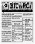Wright State University College of Engineering and Computer Science Bits and PCs newsletter, Volume 8, Number 1, January 1992