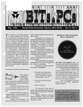 Wright State University College of Engineering and Computer Science Bits and PCs newsletter, Volume 11, Number 5, May 1995
