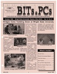 Wright State University College of Engineering and Computer Science Bits and PCs newsletter, Volume 14, Number 8, October 1998 by Wright State University College of Engineering and Computer Science
