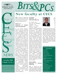 Wright State University College of Engineering and Computer Science Bits and PCs newsletter, Volume 21, Number 2, October 2004