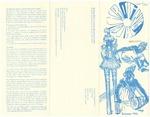 Bolinga - Summer 1973