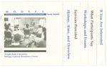 M.O.D.E.L.S. Toward Success by Bolinga Cultural Resources Center