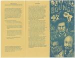 Bolinga - Fall '71
