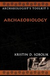Archaeobiology