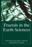 Fractals in the Earth Sciences by Christopher C. Barton and Paul R. La Pointe
