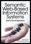 Semantic Web-Based Information Systems: State-of-the-Art Applications