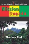 Mission Rwanda by Therese M. Zink