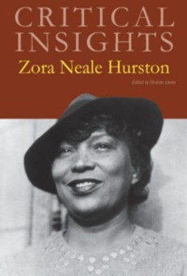 richard wrights misperception of zora neale hurstons Zora neale hurston is considered one of the pre-eminent writers of twentieth-century african-american literature hurston was closely associated with the harlem.