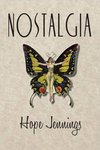 Nostalgia by Hope Jennings