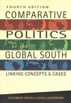 Comparative Politics of the Global South:  Linking Concepts and Cases