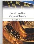 Social Studies: Current Trends
