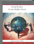 Social Studies for the Middle School