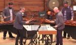 So Percussion Concert