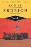Tracks: A Novel