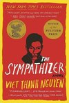 The Sympathizer: A Novel by Viet Thanh Nguyen