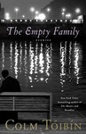 The Empty Family: Stories