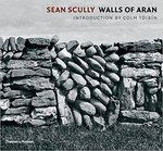 Sean Scully: Walls of Aran