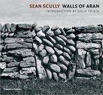Sean Scully: Walls of Aran