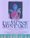 The Demons' Mistake: A Story from Chelm