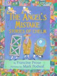 The Angels' Mistake: Stories of Chelm