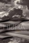 Hijra by Hala Alyan