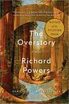 The Overstory by Richard E. Powers