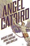 Angel Catbird. Vol 1